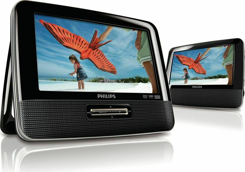 Philips PD7013
