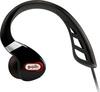 Polk Audio UltraFit 3000a Headphones