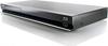 Sony BDP-S570