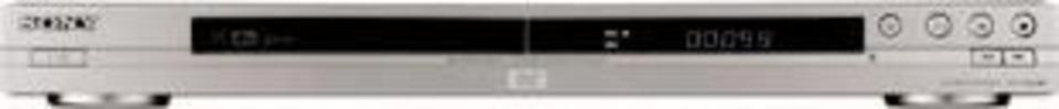 Sony DVP-NS360