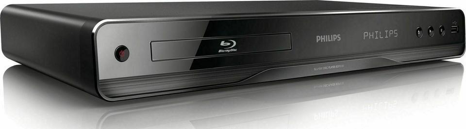 Philips BDP3100X