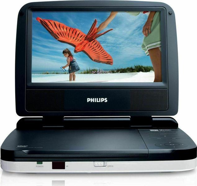 Philips PET736