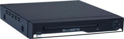 Blusens L11