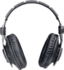 808 Audio Performer BT Headphones