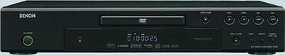 Denon DVD-1740 Dvd Player