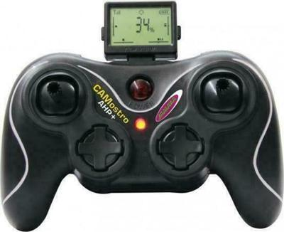Jamara Camostro HD AHP+ (422017) Drone
