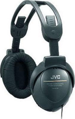 JVC HA-NC100 headphones
