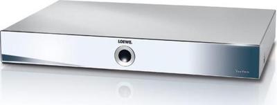 Loewe BluTech Vision Interactive Blu-Ray Player