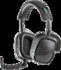 Polk Audio Striker Zx Headphones