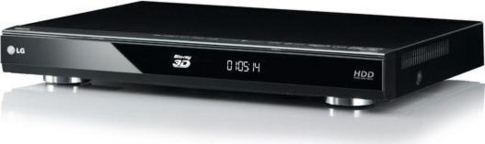 LG HR570