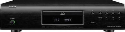 Denon DBP-2010 Blu-Ray Player