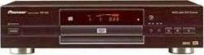 Pioneer DV-525 DVD-Player
