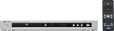 Yamaha DVD-S663 Dvd Player
