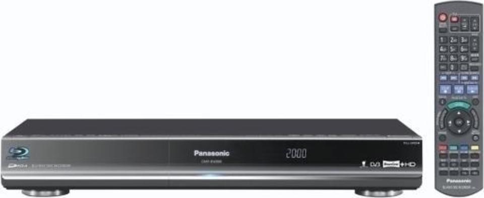 Panasonic DMR-BW880EFK