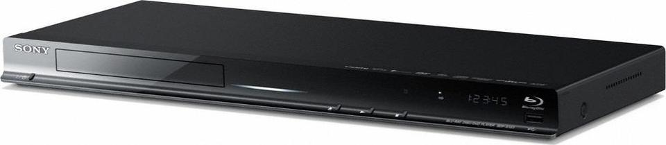 Sony BDP-S383
