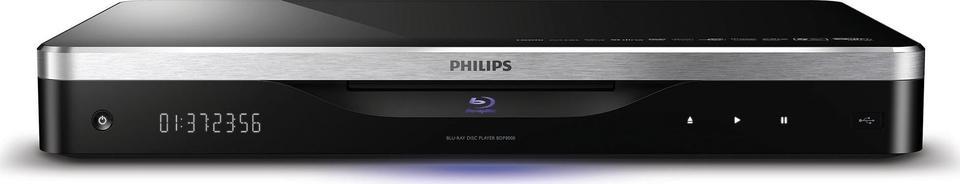 Philips BDP8000