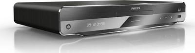 Philips BDP9600 Blu-Ray Player