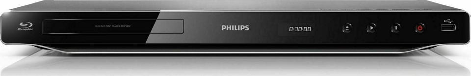 Philips BDP2800