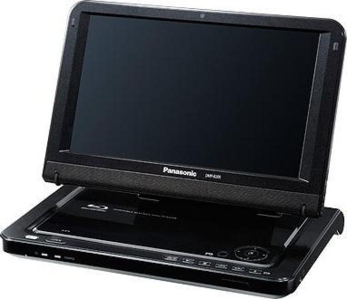 Panasonic DMP-B200