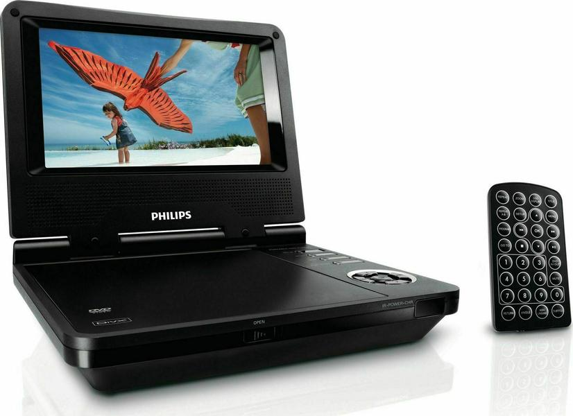 Philips PET727