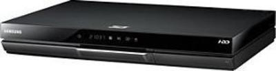 Samsung BD-D8500 Blu-Ray Player