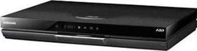 Samsung BD-D8900 Blu-Ray Player