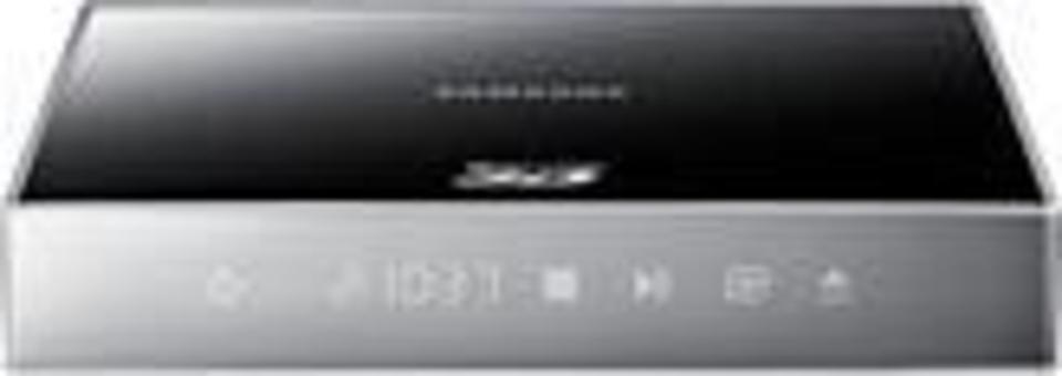 Samsung BD-D7000