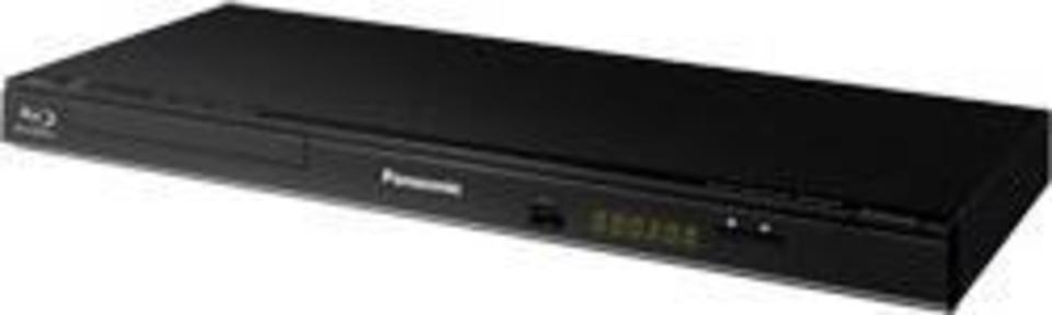 Panasonic DMP-BD75