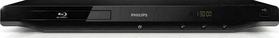 Philips BDP3406