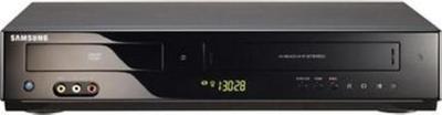 Samsung DVD-V9800 Dvd Player