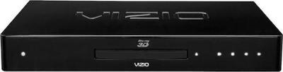 Vizio VBR333 Blu-Ray Player