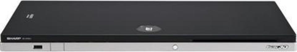 Sharp BD-HP80U