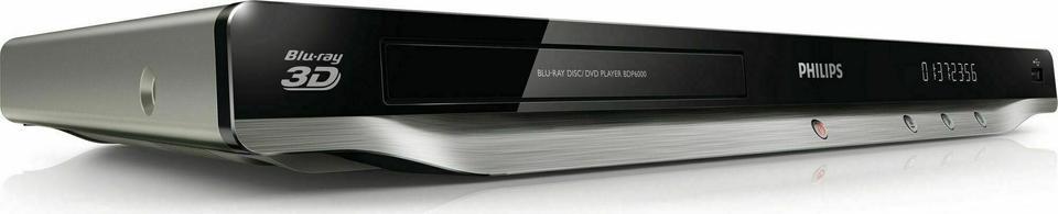 Philips BDP6000