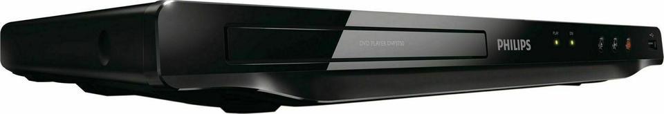 Philips DVP3750