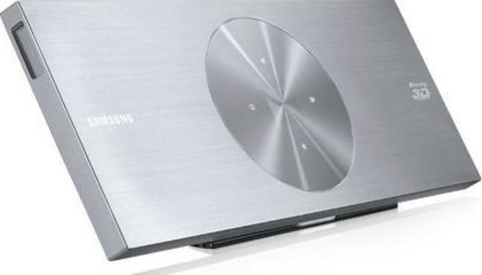 Samsung BD-D 7509