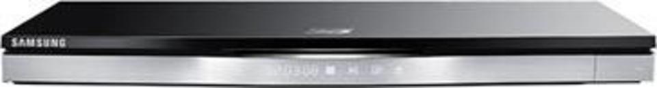 Samsung BD-D6500