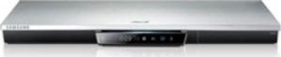 Samsung BD-D6900