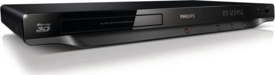 Philips BDP5200