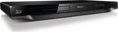Philips BDP5200 Blu-Ray Player