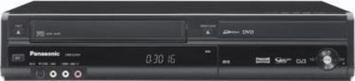 Panasonic DMR-EZ49V DVD-Player