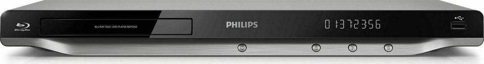 Philips BDP3250
