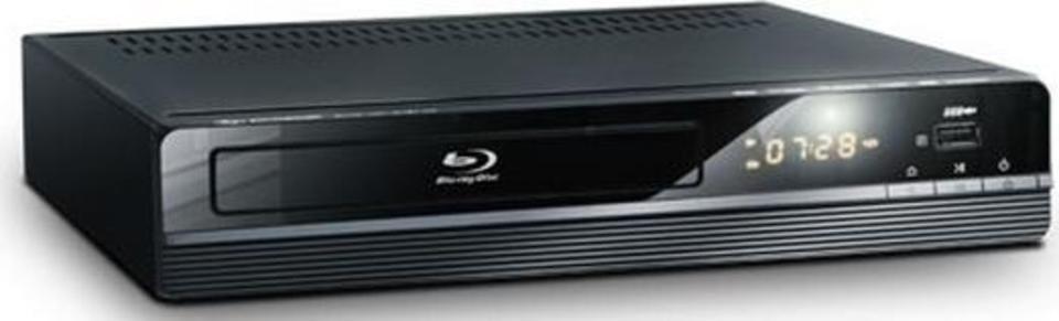 Schneider BLUD1001 DVBT HD