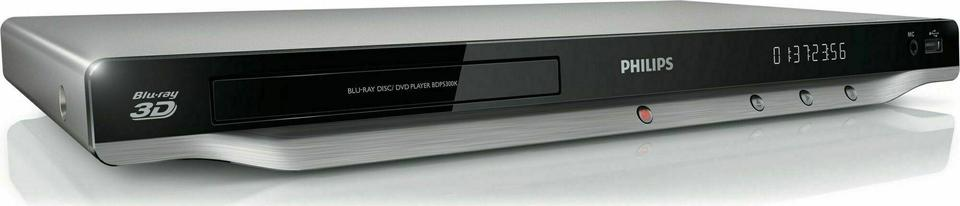 Philips BDP5300