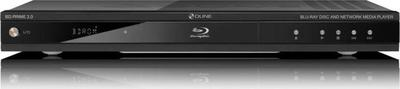HDI Dune DE1965 Blu-Ray Player