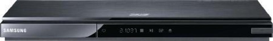 Samsung BD-D5800