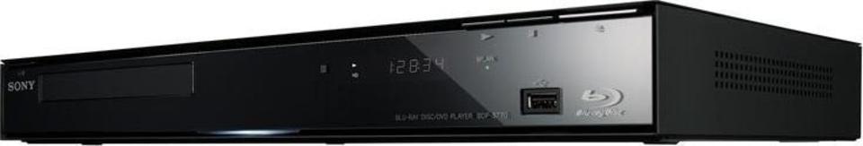 Sony BDP-S770