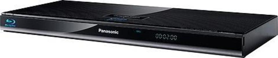 Panasonic DMP-BDT210EG