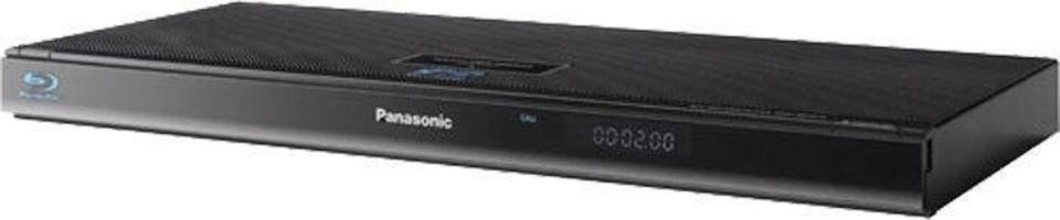 Panasonic DMP-BDT215