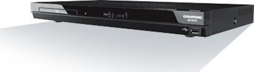 Grundig GBP-6000 2D