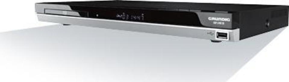 Grundig GBP-6100 2D